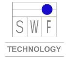SWF TECHNOLOGY - Switzerland
